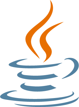 Java Programming Language Logo